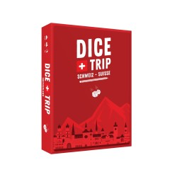 Dice Trip