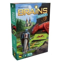 Brains - Family