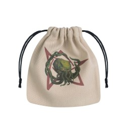 Dice Bag - Call of Cthulhu
