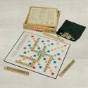 Scrabble Vintage