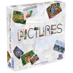 Pictures (En, De)
