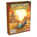 Deckscape La malédiction du Sphinx
