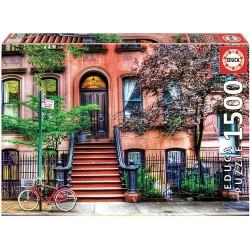 Puzzle 1'500 pièces - Venise