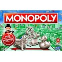 Monopoly Suisse