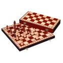Coffret d`échecs, case 43 mm