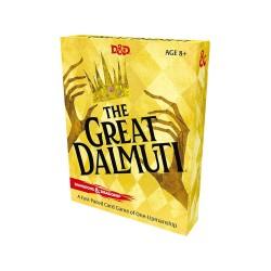 Grand Dalmuti (En)