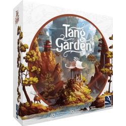 Tang Garden (Fr)