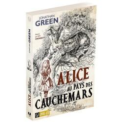 Alice au pays des cauchemars