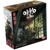 Okko Chronicles (En)