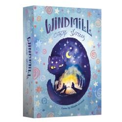 Windmill (En)