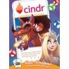 Cindr (En)