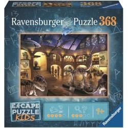 Escape Puzzle Kids - La Forêt magique