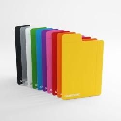 Flex Card Dividers (10) - Gamegenic