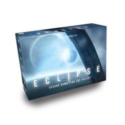 Eclipse 2ème édition