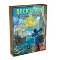 Deckscape Pirates vs Pirates : L'île au trésor