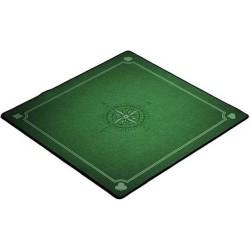 Tapis de jeu Immersion 76x76 cm