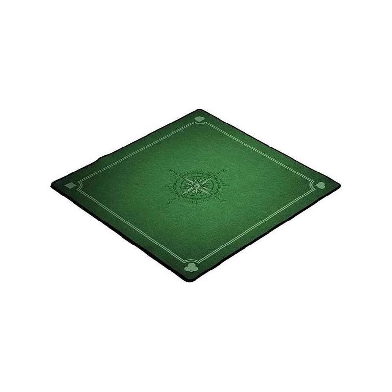 Tapis de jeu Immersion 60x60 cm