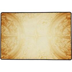 Tapis de jeu Immersion Sepia 60x120 cm