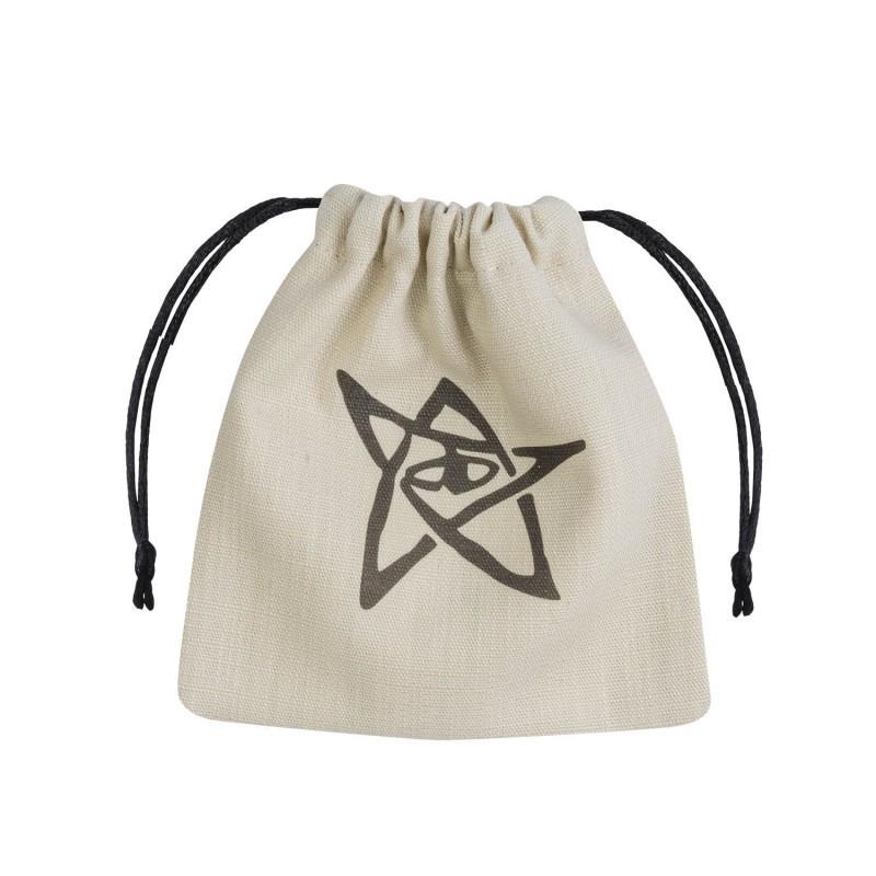 Dice Bag - Call of Cthulhu