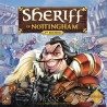 Sheriff of Nottingham 2nd edition (En)