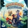 Adventure Tactics Domianne's Tower