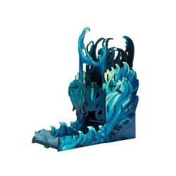 Dice Tower Cthulhu's Ocean - Raptor