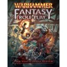 Warhammer Fantasy Role Play (En)