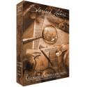 Sherlock Holmes - Détective conseil (1) - Les meurtres de la Tamise